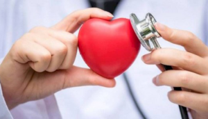 جهاز-تنظيم-ظربات-القلب
