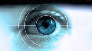طب-جراحة-العيون-في-تونس