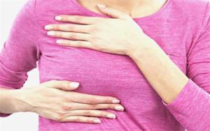 الكشف-عن-سرطان-الثدي