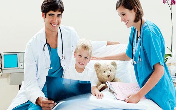 تكاليف-جراحة-الأطفال-تونس