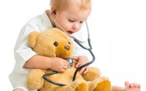 جراحة-الأطفل-تونس