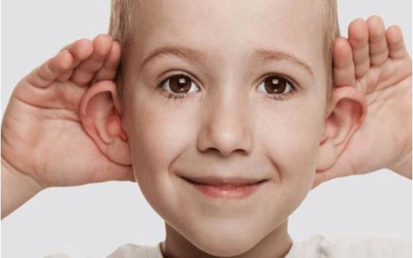 جراحة-تجميل-أذن--الأطفال