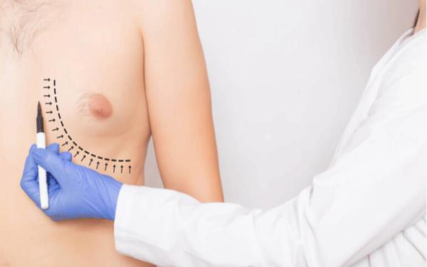 درجات-التثدي