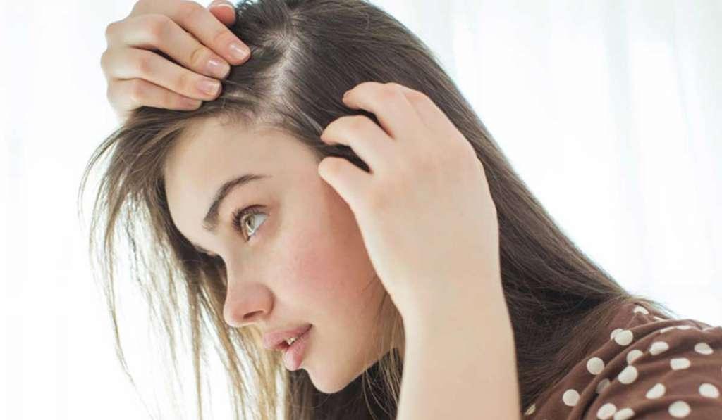 زراعة-الشعر-للنساء