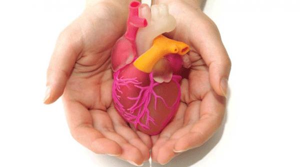 علاج-قصور-القلب