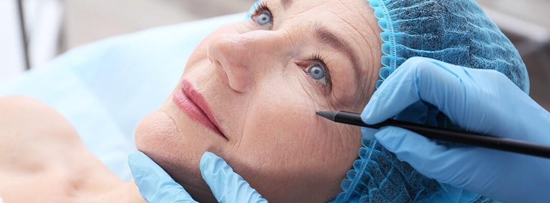 الجراحة-التجميلية