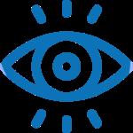 جراحة-العين-تونس-الوجهة-الصحية